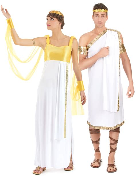 main adults costumes disco costumes for couple greek roman costume for couples couples costumes and