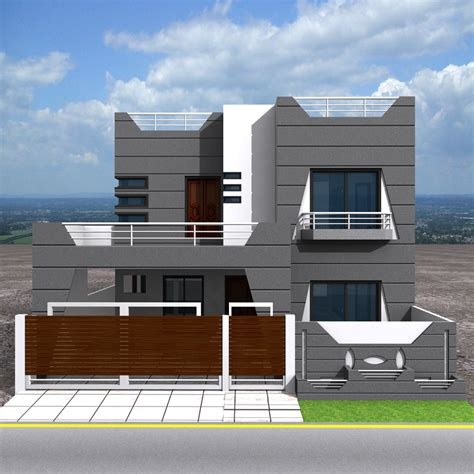 front elevation of small houses girl room design ideas 3d front elevation com traditional house plans with