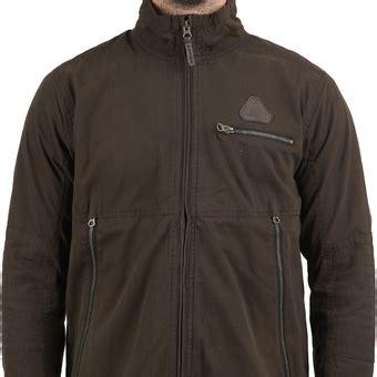20 harga jaket eiger murah dan asli april mei 2018