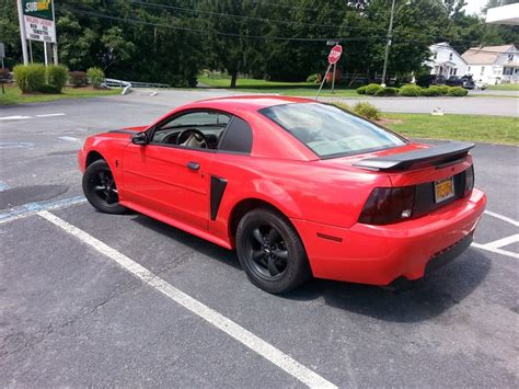 how to learn all about cars 2001 ford f series free book repair manuals 2001mustang01 2001 ford mustangcoupe 2d specs photos modification info at cardomain