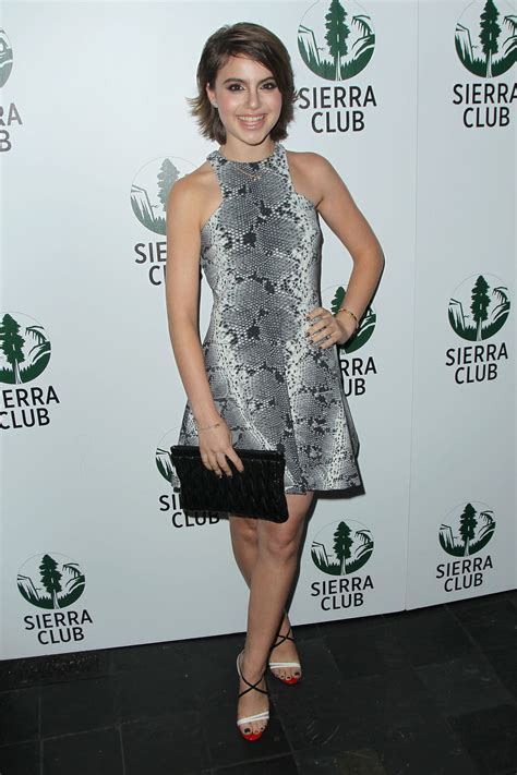 sami gayle tvcom sami gayle at sierra club s act in paris a night of comedy