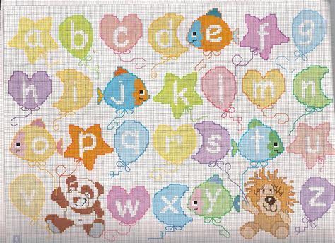 Topi Kupluk Bee By Bambini Bambino 116 migliori immagini punto croce baby su