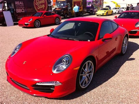 porsche red paint code 1 litre basecoat porsche guards red car paint solvent 80k