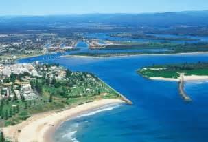 port macquarie images