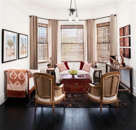 living room designs ideas design trends premium
