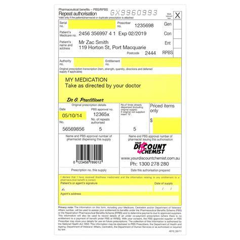 Detox Of Hydralazine by Alphapress 25 25mg Tablets 100 Hydralazine