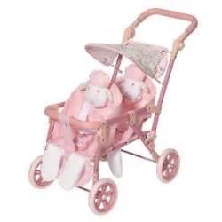 Baby annabell doll s prams buy a baby annabell pram for dolls