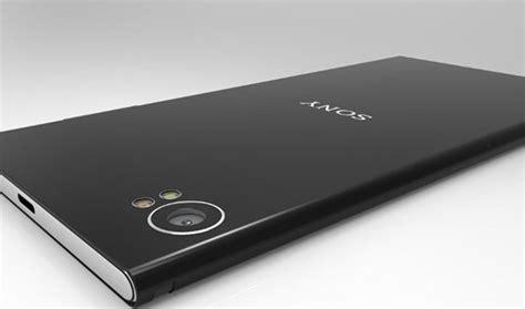Sony Z5 Premium Z5 Dual Premium Baby Ultra Diskon sony confirms xperia z5 premium will become world s