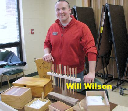 michigan woodworkers guild join the guild mi woodworkers guild