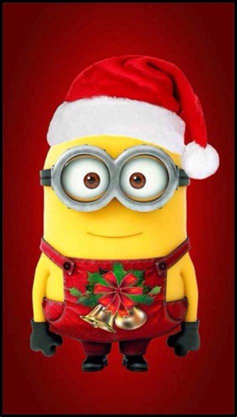 imagenes de minions para navidad im 225 genes de navidad imagenes de navidad de los minions im 225 genes para
