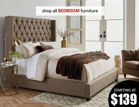 Cheap Living Room Furniture In Fort Worth Shop Discount Furniture Home Decor Dallas Ft Worth