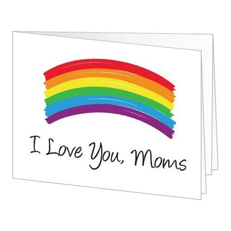Animated Gift Cards - mother s day animated gift cards