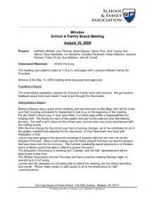 Llc Annual Report Template llc meeting minutes template meeting minutes templat llc resolution