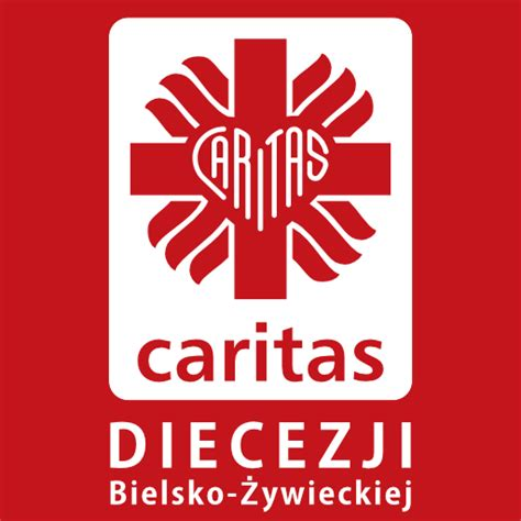 caritas bank kontakt caritas diecezji bielsko żywieckiej