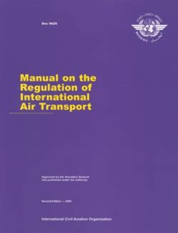 manual on the regulation of international air transport pdf free programs utilities and apps