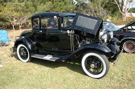 ford specifications 1931 ford model a specifications html autos weblog