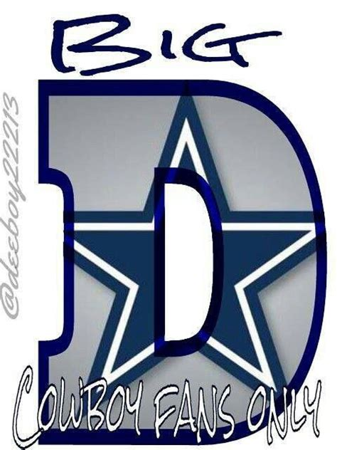 pattern maker dallas 67 best dallas cowboys crochet images on pinterest