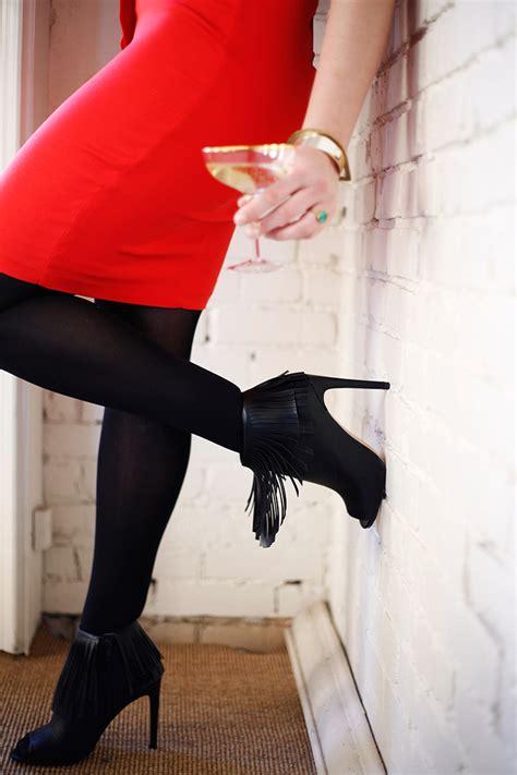 style alternatives to the black dress shoe carnival