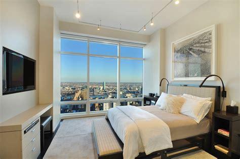 1 bedroom apartments in manhattan instahome ru дизайн интерьера шикарные апартаменты в