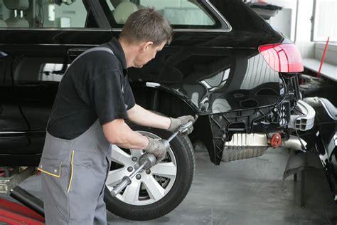 Kfz Versicherungen änderungen 2015 by Kfz Versicherung 2016 F 252 R Die Meisten Autofahrer 228 Ndert