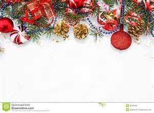 christmas background stock photos image 35185323