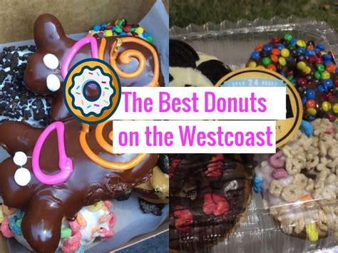 donuts   west coast sold  soul