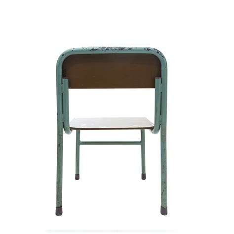General Store Ltd Chairs Hong Kong Primary School Chair Pale » Home Design 2017