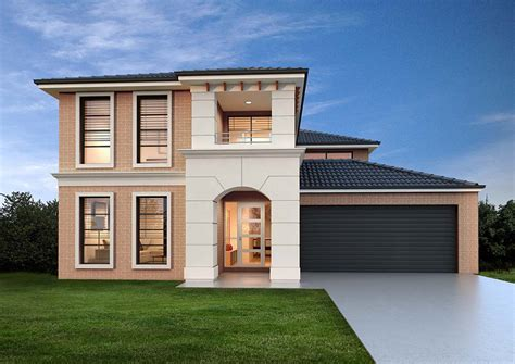 home design by simonds homes oxford by simonds homes