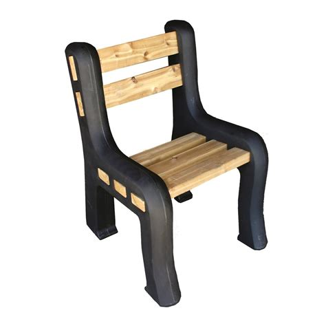 bench ends diy bench ends 2 pack 681148 patio furniture at sportsman s guide