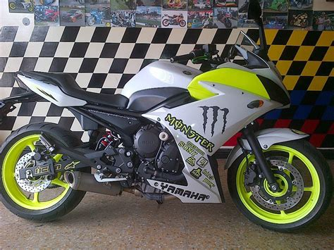 imagenes de motos unicas imagenes de motos tuning taringa
