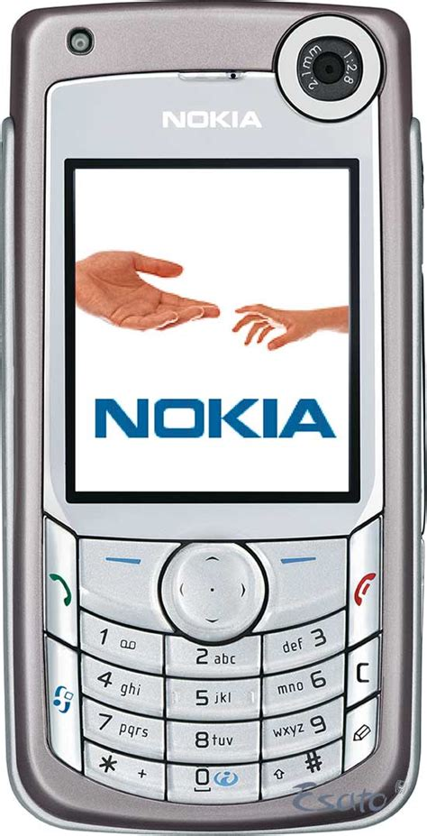 nokia 2690 cricket games download full version free nokia mobile game nokia 6111 games free download islamsky
