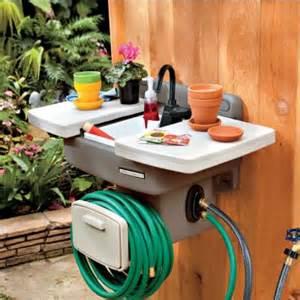 outdoor sink ideas best 25 outdoor garden sink ideas on pinterest kitchen