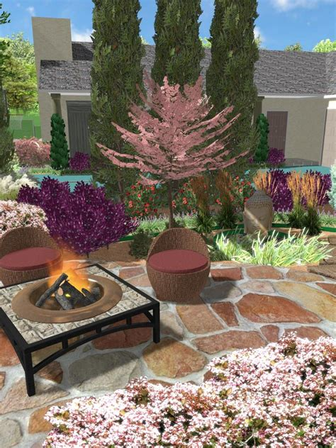 landscape design dallas popular landscape design dallas styles keane landscaping