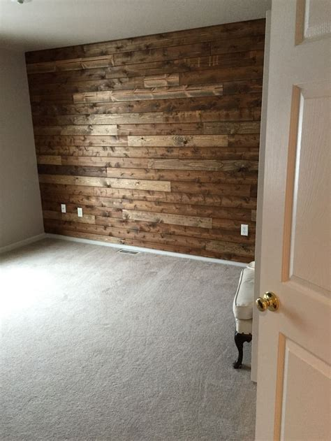 17 best ideas about wood panel walls on pinterest bedroom wall panels webbkyrkancom webbkyrkancom nurani