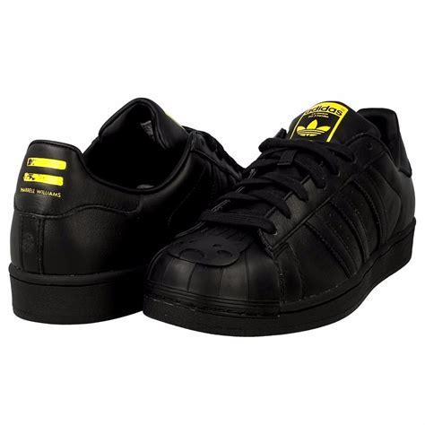 fotos de zapatos adidas superstar zapatillas adidas superstar mercadolibre argentina