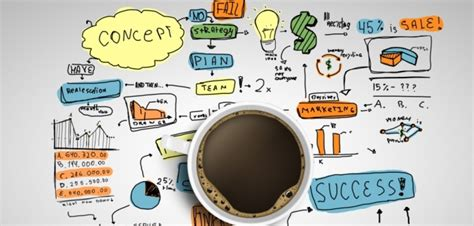 cara membuat business plan property cara membuat business plan simpel untuk pelajar dan