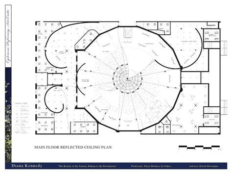 kennedy center floor plan center home plans ideas picture john kennedy toole s riverbend center hall asks 1 15m