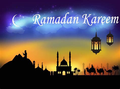 happy ramadan mubarak kareem  hd pictures  ultra hd wallpapers  messages