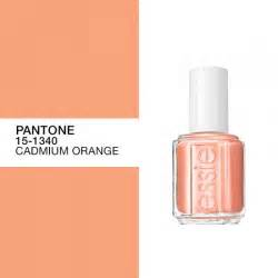 17 best images about refrigerator on pinterest pantone 17 best images about color cadmium orange on pinterest