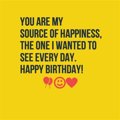 How To Express Happy Birthday Wishes 25 Best Ideas About Birthday Greetings To Husband On
