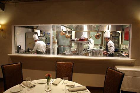 cucine a vista ristoranti orsone il ristorante italiano di joe bastianich dissapore