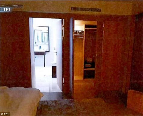 the ring bathroom scene inside the kim kardashian heist crime scene daily mail