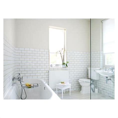 bathroom white brick tiles brick bathroom tile bathroom tile