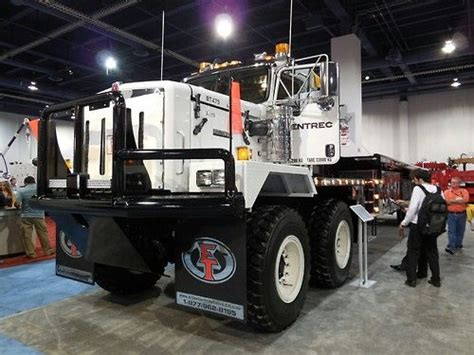heavy haul kenworth trucks 17 best images about oilfield trucking pictures on