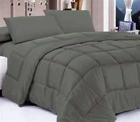 how to store a down comforter solid color down alternative comforters 183 the sheet people