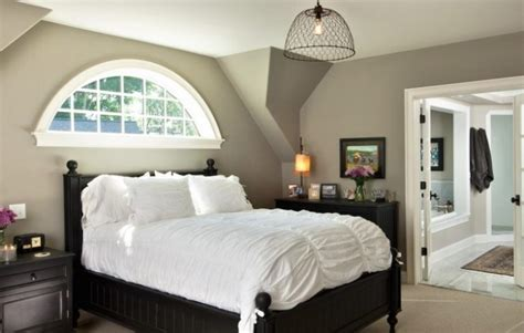 converting attic into bedroom should you convert an attic into a bedroom in your phoenix