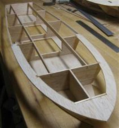 best wood for boat stringers rc pt boat project a balsa pt 109 built from scratch