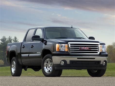 download car manuals 2009 gmc sierra 1500 parking system gmc 2006 sierra 1500 pickup owners manual pdf download autos post