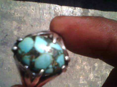 Batu Cincin Akik Jamal pesona batu akik jamal madura