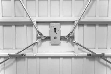 How To Secure Garage Door by Garador Guardian Up Garage Doors Garage Doors